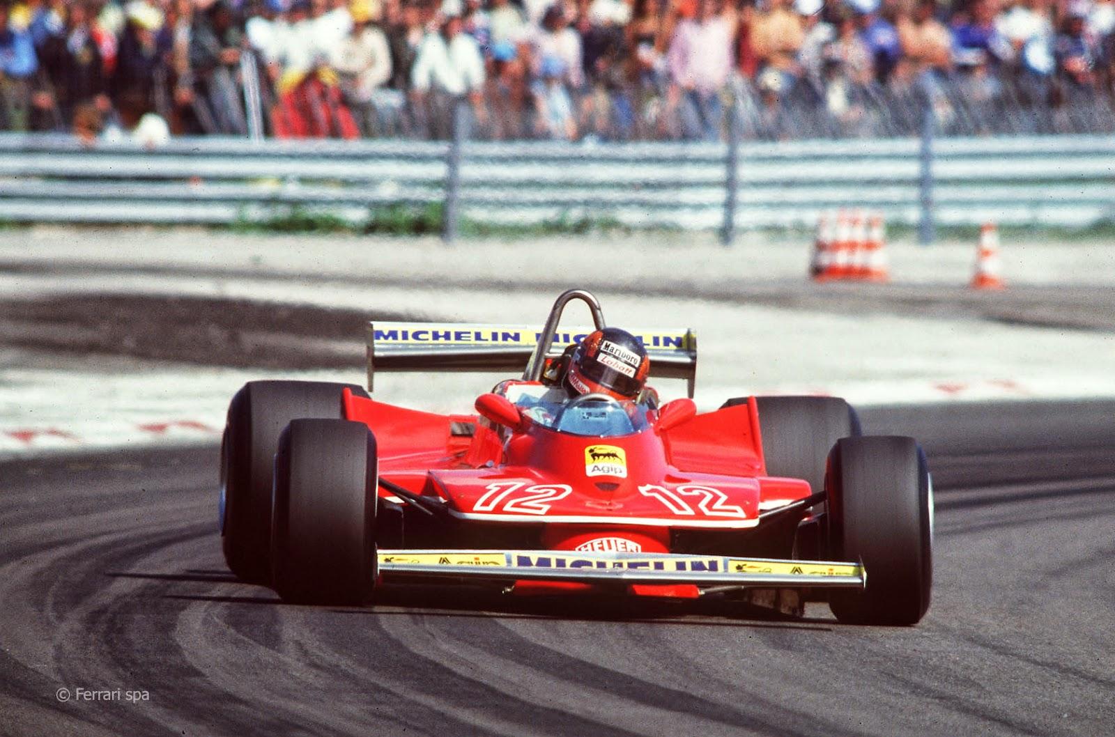 Gilles+Villeneuve12.jpg