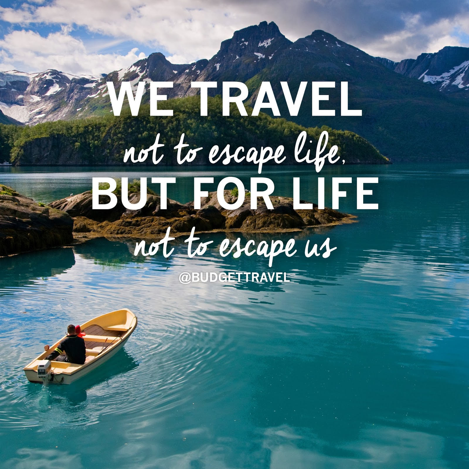 Travel Alone Quotes Belgium Or Bust Wanderlust.