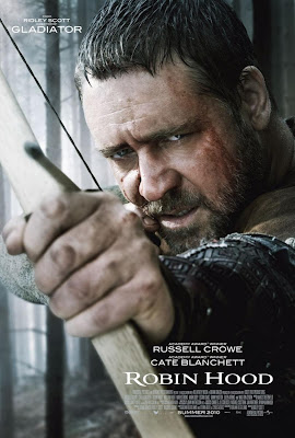 Robin Hood 2010 cartel