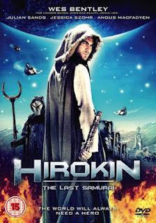 Ver Hirokin Online