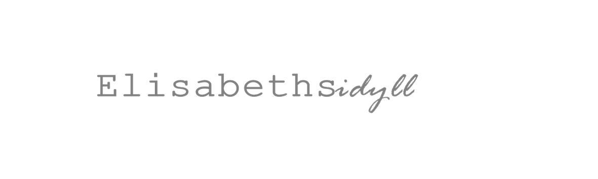 Elisabeths idyll