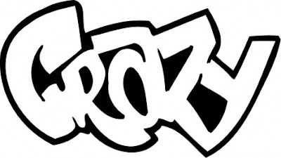 crazy-graffiti-coloring-page