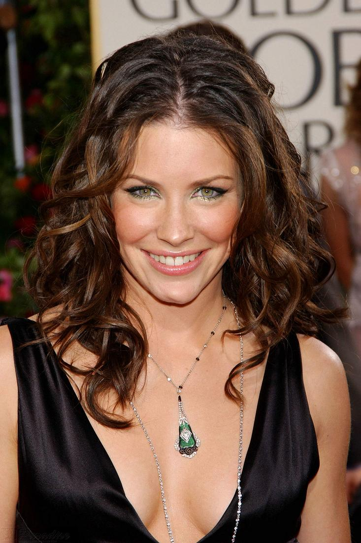 Evangeline Lilly Hot Sexy, images, Photo, wallpaperclass=cosplayers
