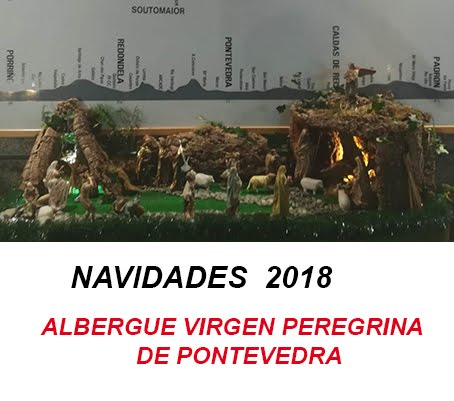 navidades 2018