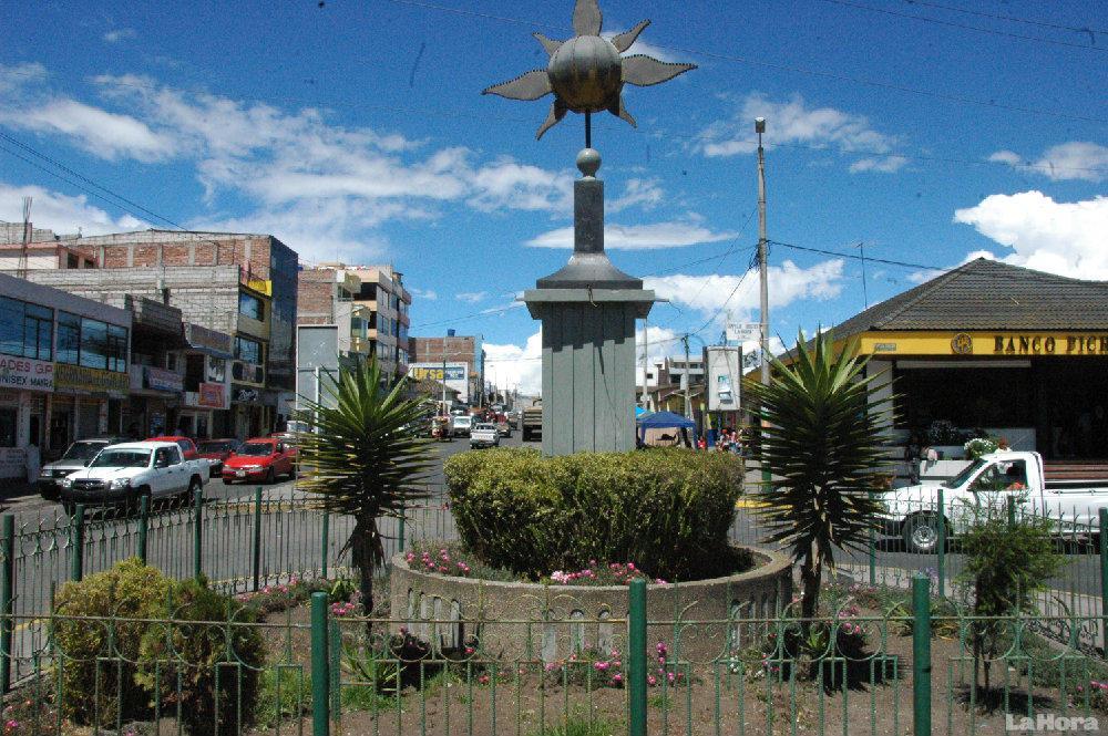Imagenes De Baños Ambato: según el censo de 2010 y forma parte de la provincia del tungurahua