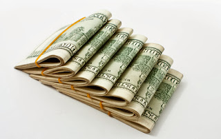 Payday Loans Online - Your Cash Advance Sources