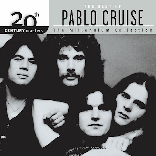 Pablo Cruise - Love Will Find A Way (1978) - WLCY Radio