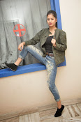 Monika Singh stylish photo shoot-thumbnail-20
