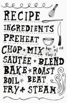 Clic aquí para imprimir la receta  ↓