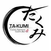Ta-kumi Restaurante Japones y Gastrobar