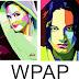 WPAP Design
