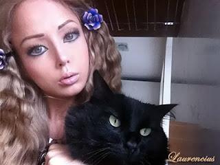Foto-Valeria-Lukyanova-Manusia-Barbie_2