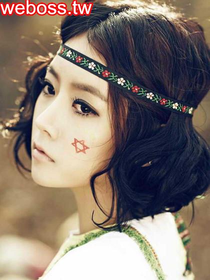 T-ara 素妍7