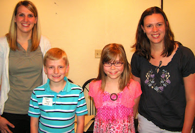 Greenfield Indiana Kiwanis Youth Clubs Annual Reports