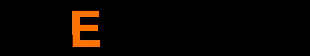 Studenckie Koło Naukowe Etnologów UAM