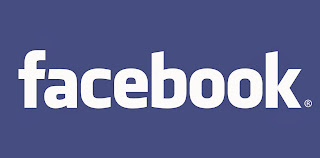 http://www.facebook.com/mundoblackluffy