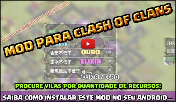 imodgame-android-clash-of-clans-hack.jpg