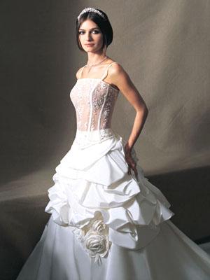 Wedding Dresses Designers Cheap 70