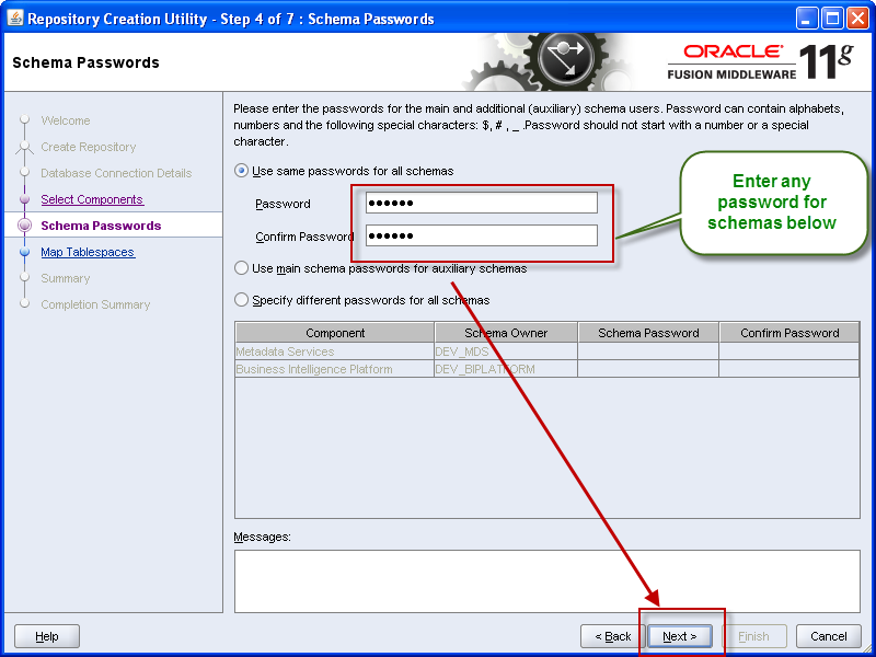 obiee installation 11 1 5 Hi all, this post will be helpful for those who are going to do installation and configuration of new oracle bi apps 111171 without any issues key points to remember: recommended obiee installation type is enterprise while configuring bi apps, bi administrator user name should.