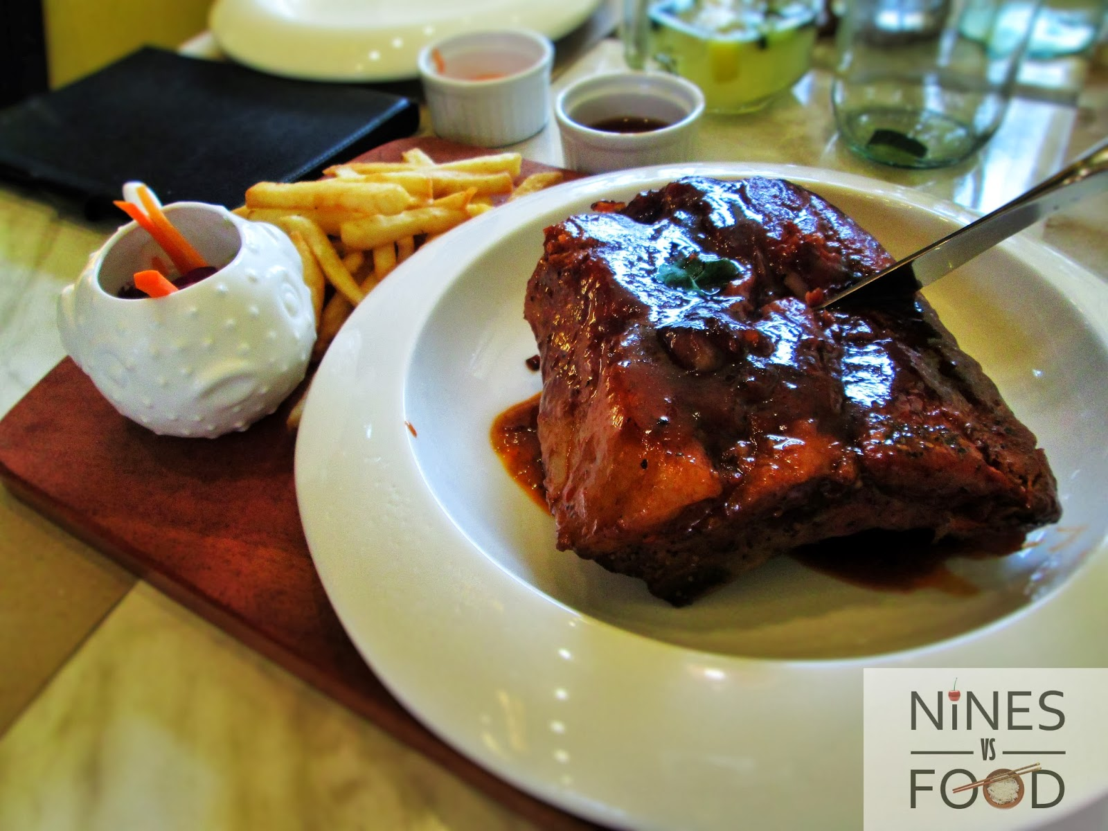 Nines vs. Food - B&P Shaw Mandaluyong-16.jpg