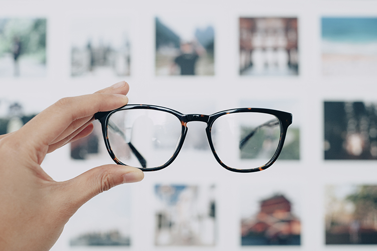 Warby Parker_Jennings_Home Try-on