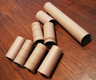 artesanato papel