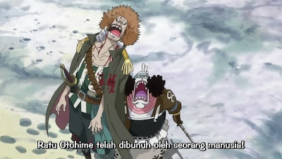 1 One Piece Episode 547 [ Subtitle Indonesia ]