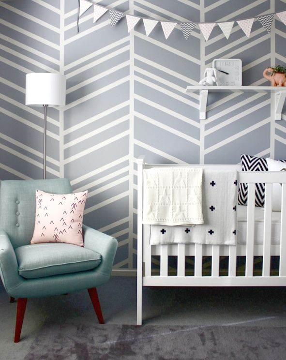 http://www.littlegatherer.com/featured-rooms/little-spaces-theas-room