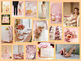 Wedding Decorationscom