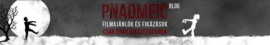 Magyar Zombi film adatbázis és gyülekezőpont | Zombiemic.com |