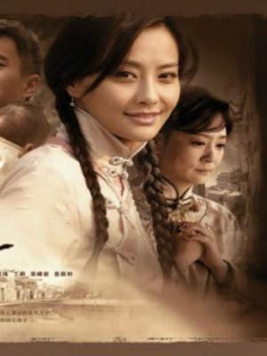 Phim Thuận Nương