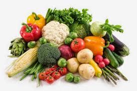 tips cara alami mencegah dan mengobati diabetes