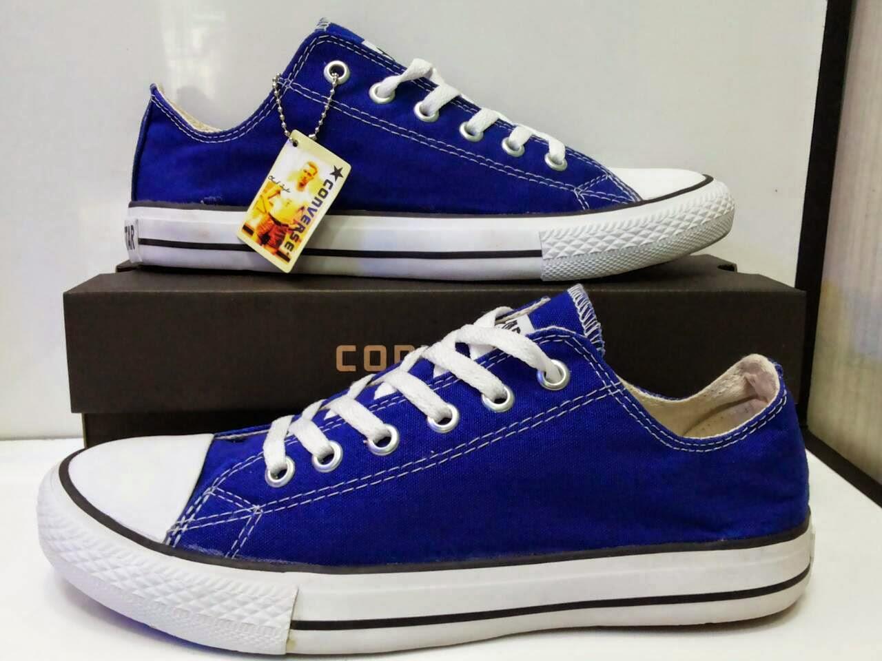 supplier sepatu import murah di tangerang