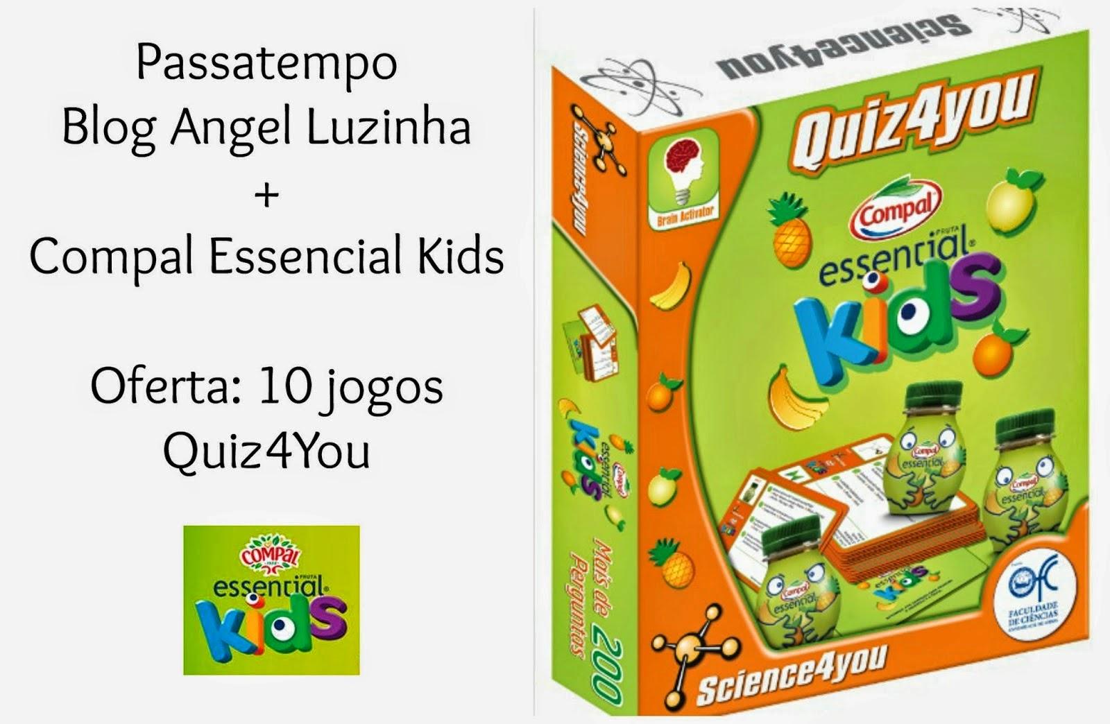 http://www.angel-luzinha.com/2014/09/passatempo-compal-essencial-kids.html