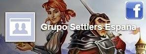 Grupo Settlers España