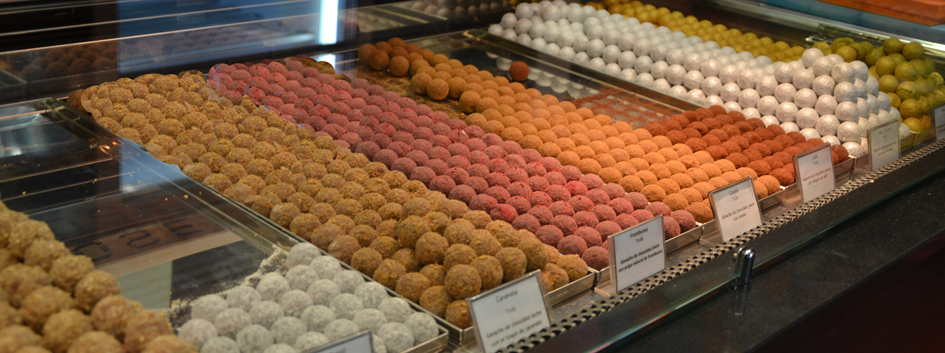 dulces-moulin-chocolat-madrid