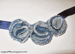 http://negatyfffka.blogspot.com/2013/11/denim-necklace.html