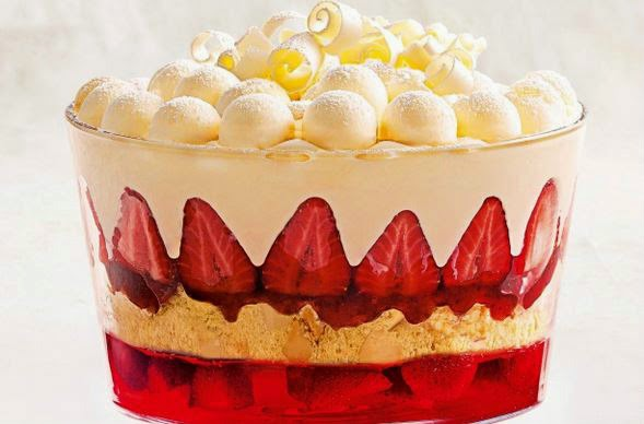 http://recipes.sandhira.com/white-chocolate-snowball-and-strawberry-trifle.html