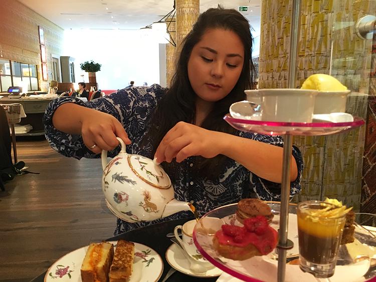 london-afternoon-tea-soho