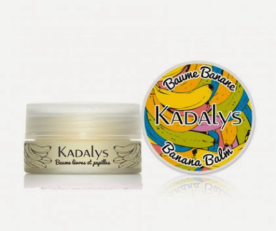 http://lebienetreaufeminin.blogspot.fr/2013/11/kadalys-produits-cosmetiques-aux-actifs.html