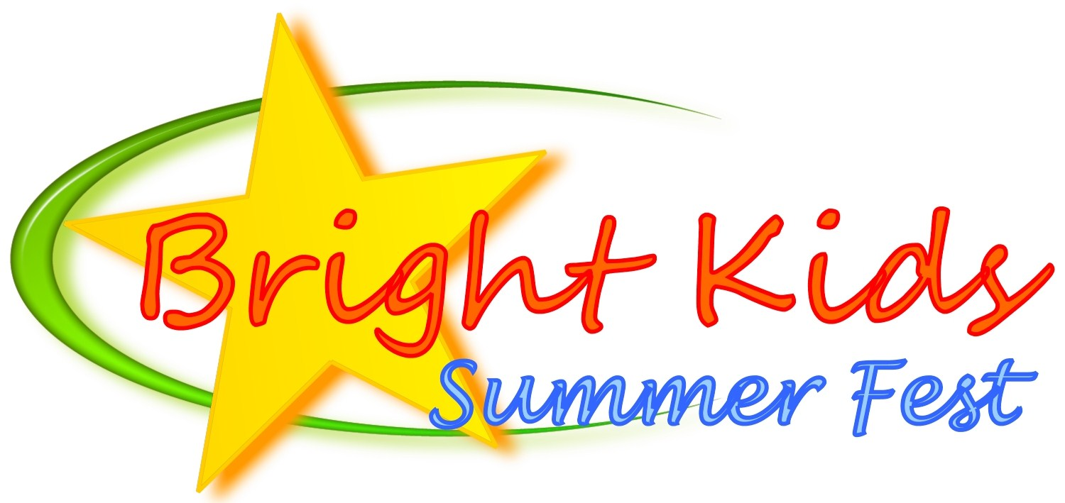 la tribu educa n mada bright kids summer fest y sorteo