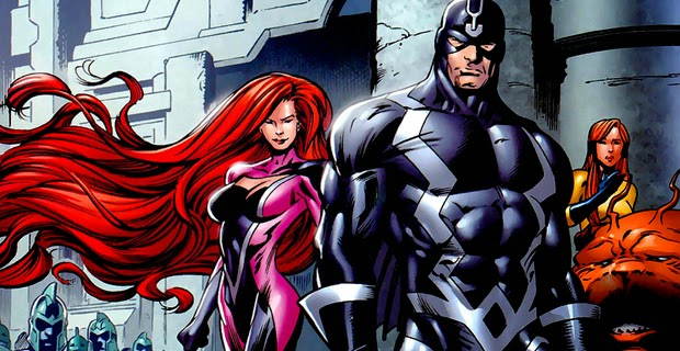 inhumans,superheroes