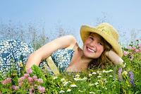 poemas+mujer+dia+de+la+primavera+flores