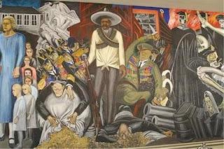 murales-famosos
