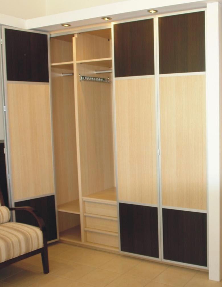 Muebles de cocina placares interiores para edificios y for Empresas de muebles de cocina