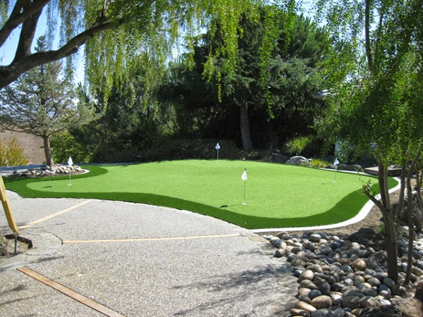 Image result for How Buying Artificial Grass Could Save Your Time, Money And Efforts