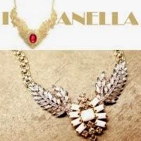 Ivanella