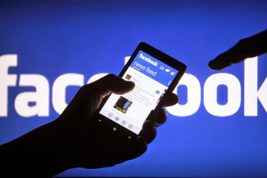 4 Status Facebook Yang Mengundang Gejolak
