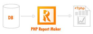 PHP Report Maker v6.0.0 Incl License Key
