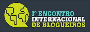 Este blog participou:
